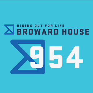 Event Home: Broward House